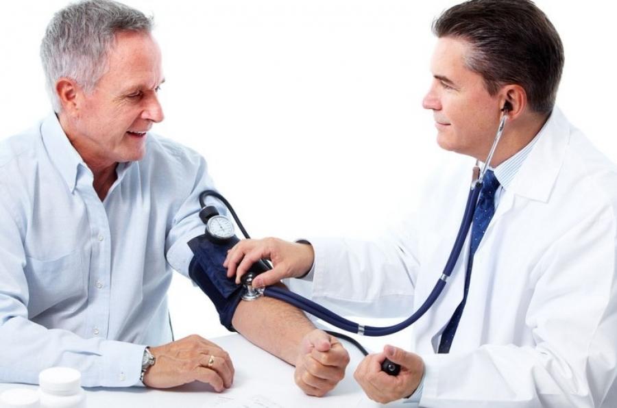 Как применять Кардилопин при артериальной гипертензии и стенокардии