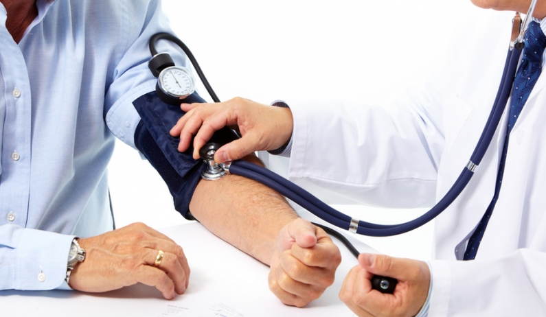 вегето сосудистая дистония гомеопатия