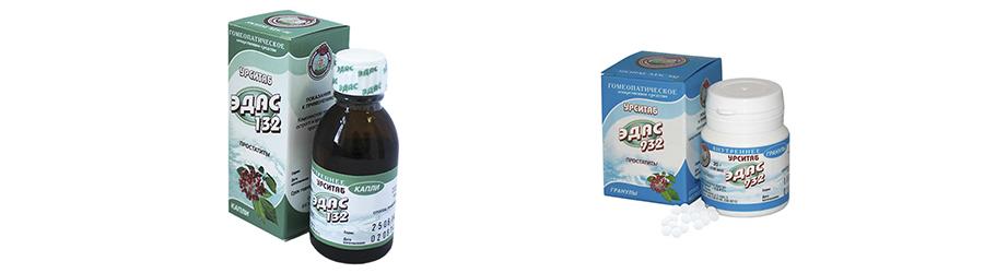 крем воск здоров от простатита способ применения