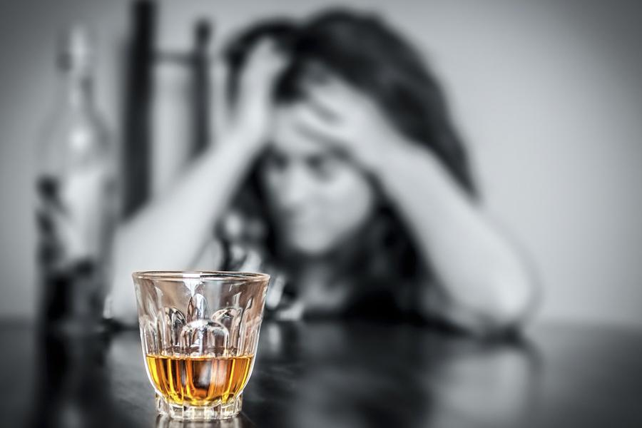 Лечение от алкоголизма жидкость лечение алкоголизма пивом